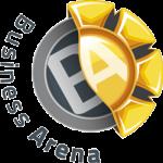 BA_logo_round_AdobeRGB_2010-2-copy_400x400