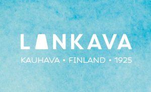 LANKAVA-Logo_valk_turkoosilaatikko