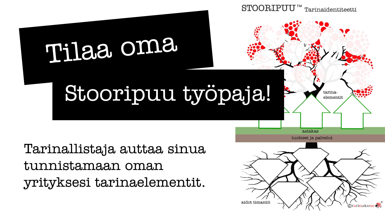 STOORIPUU_banneri_2