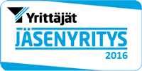 SY_jasenyritys_2016