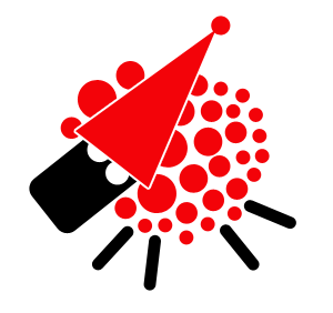 joululammas2-transparentti_w300