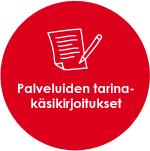 kasikirjoitukset_pallero