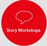 koulutukset-ja-tarinatyopajat-en