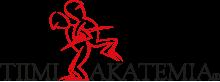 logo-tiimiakatemia-footer