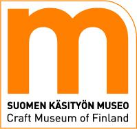 skm_logo_1_pysty_oranssi_kokonimella