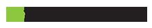 talentum_events_logo