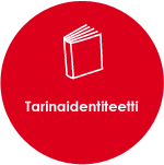 tarinaidentiteetti_pallero