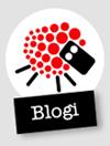 tarinakone-blogi-lammas