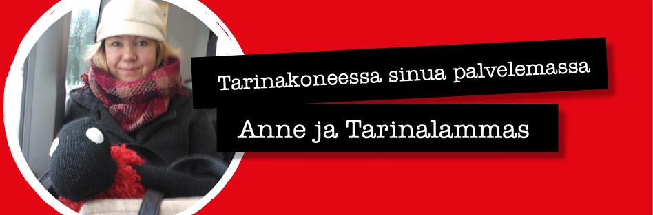 tarinakone-fi-banneri-anne-ja-lammas