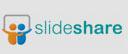 tarinakone-slideshare