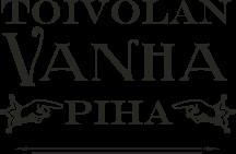 toivolan-vanha-piha-logo 2