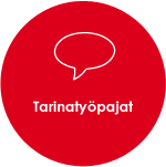 tyopaja_pallero