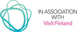 vf_in_association_visitfinlandakatemia