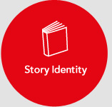 yrityksesi-tarinaidentiteetti-en